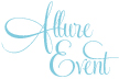Allure Event - Wedding & Event Planner - Los Cabos, Mexico