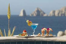 catering services in cabo